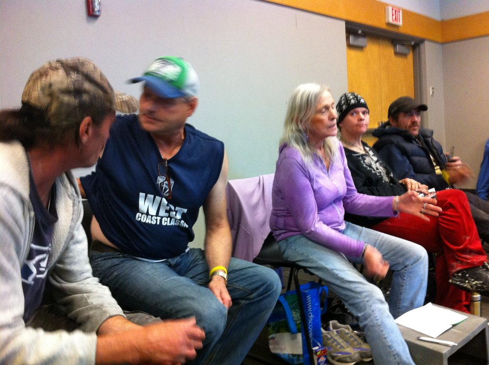 BC-Yukon Drug War Survivors AGM June 13 2016 (2).JPG
