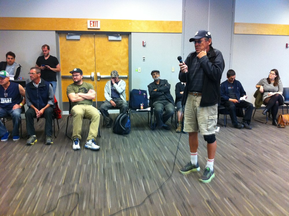 BC-Yukon Drug War Survivors AGM June 13 2016 (11).JPG