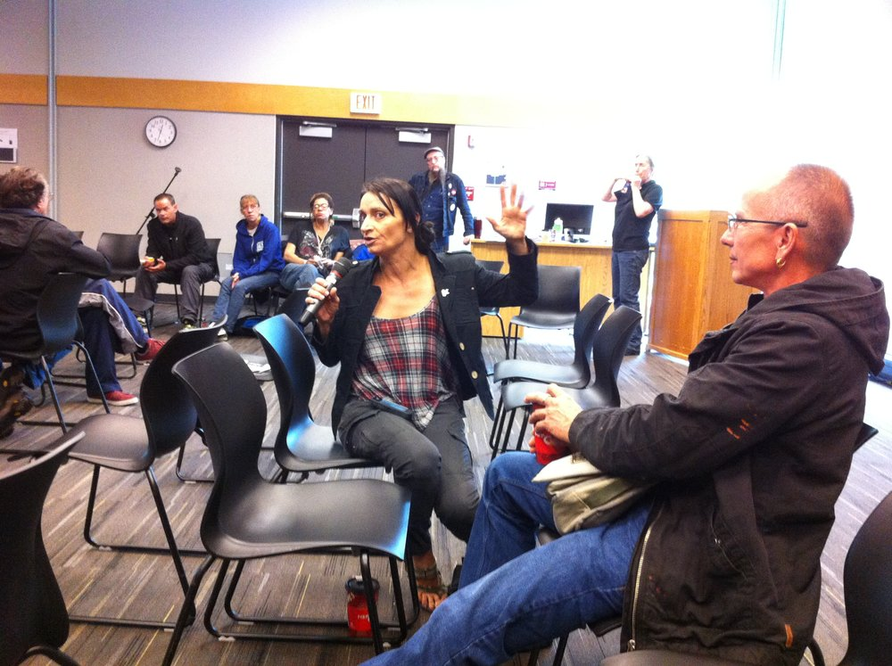 BC-Yukon Drug War Survivors AGM June 13 2016 (9).JPG