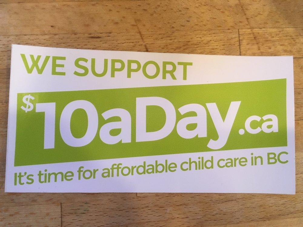 $10 a day daycare - demo (3).JPG