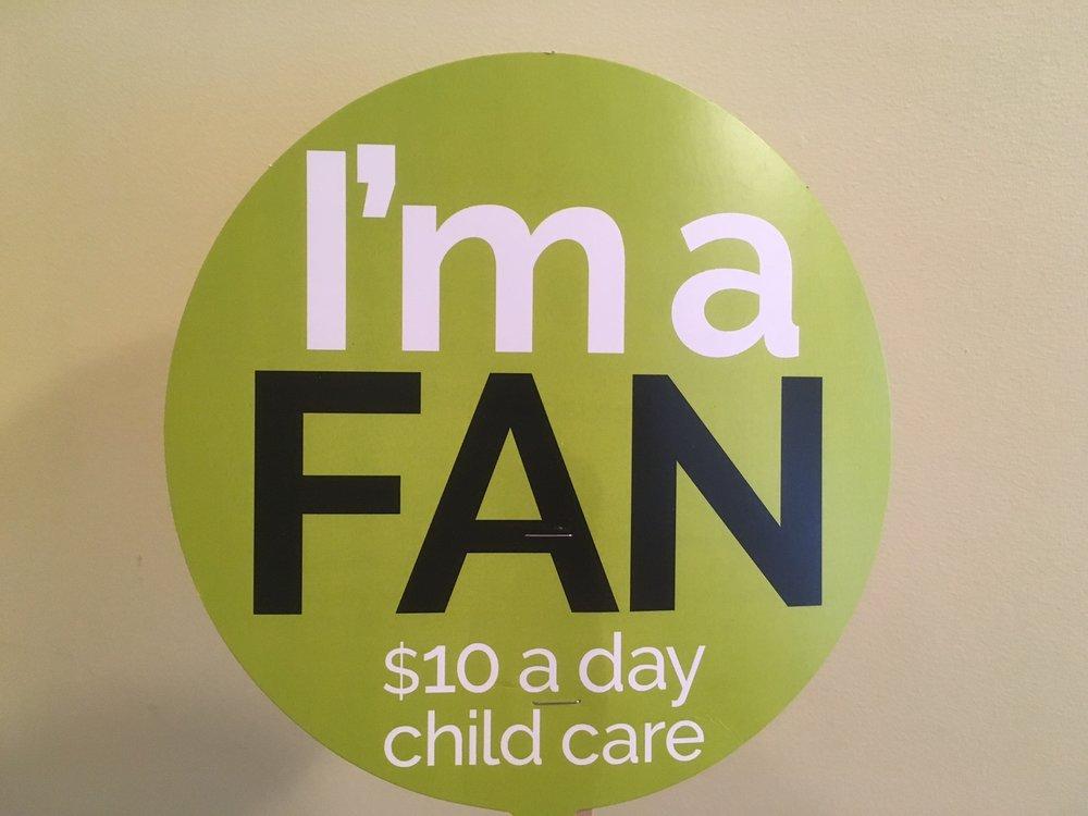 $10 a day daycare - demo (5).JPG
