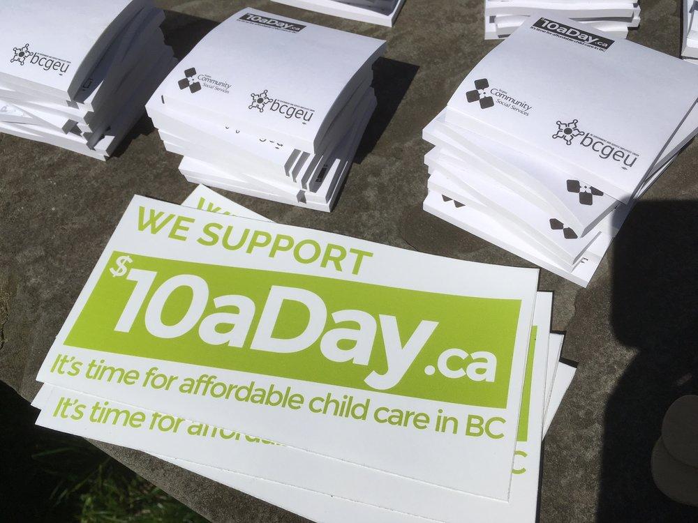 $10 a day daycare - demo (9).JPG