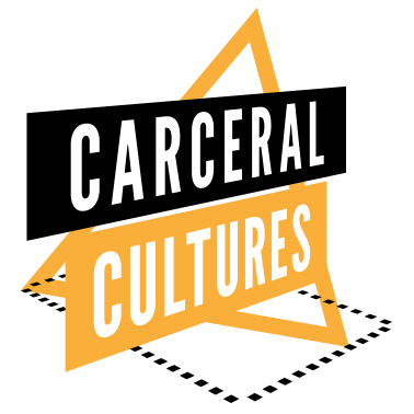 Carceral Cultures Conference - logo-for-LandingPage.png