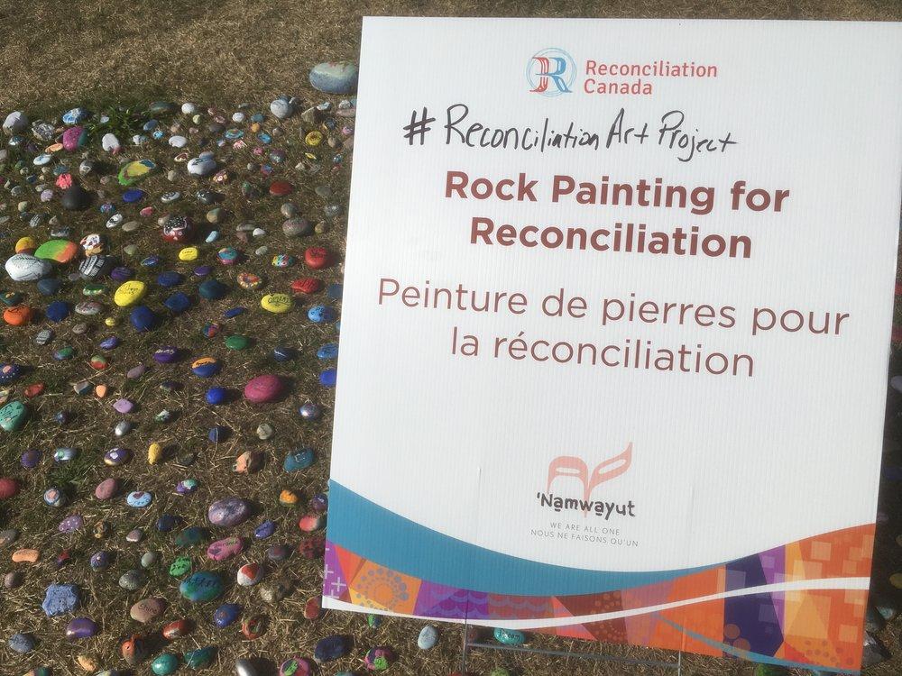 Walk for Reconciliation - Sept 2017 (31).JPG