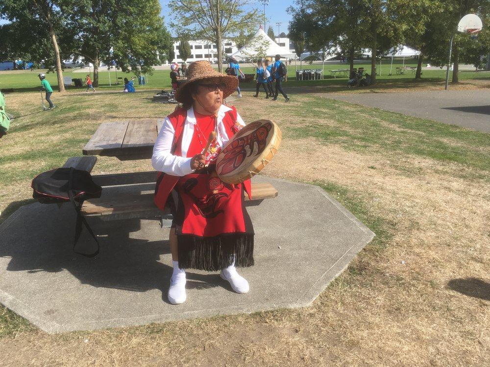 Walk for Reconciliation - Sept 2017 (32).JPG