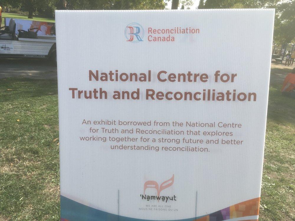 Walk for Reconciliation - Sept 2017 (3).JPG