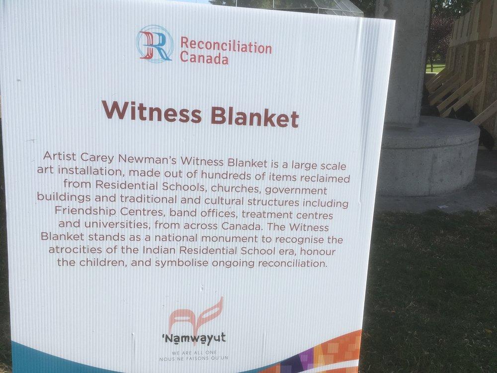 Walk for Reconciliation - Sept 2017 (4).JPG
