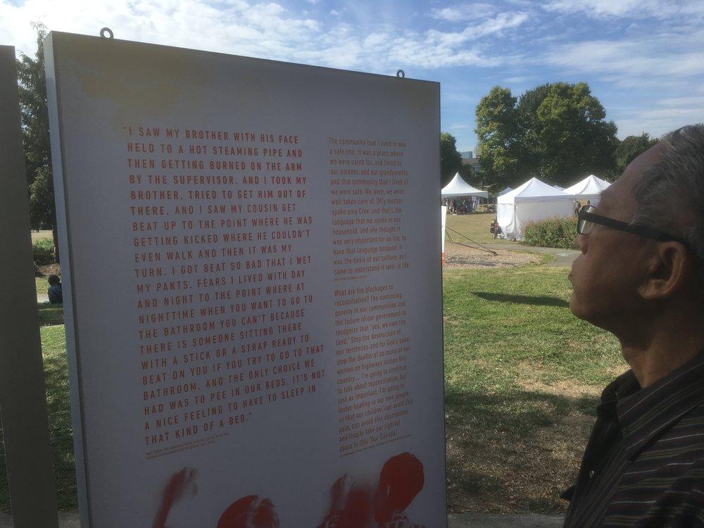 Walk for Reconciliation - Sept 2017 (13).JPG