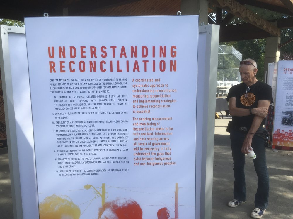 Walk for Reconciliation - Sept 2017 (15).JPG