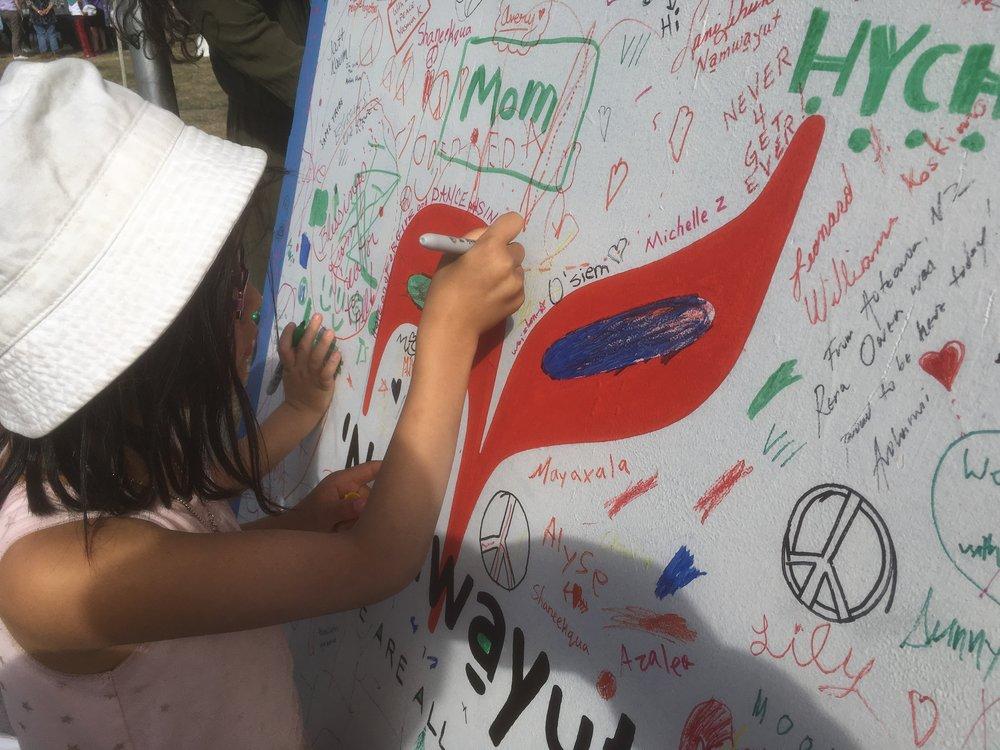 Walk for Reconciliation - Sept 2017 (16).JPG