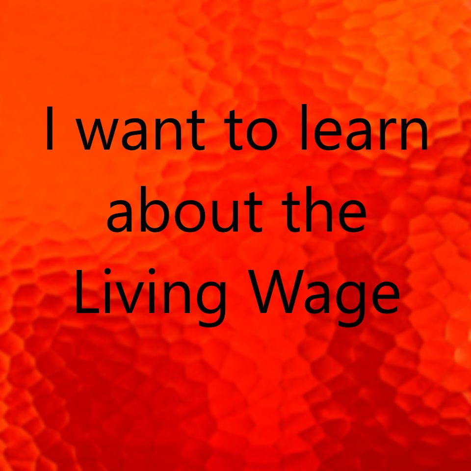 Living Wage - Minimum Wage - I want to learn about the living wage - 960x960.jpg