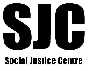 The Social Justice Centre