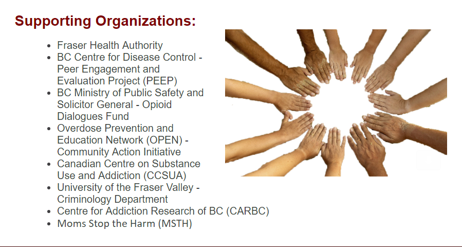Drug User Groups and Community Resilience - supporting orgs - Dec 2017.png
