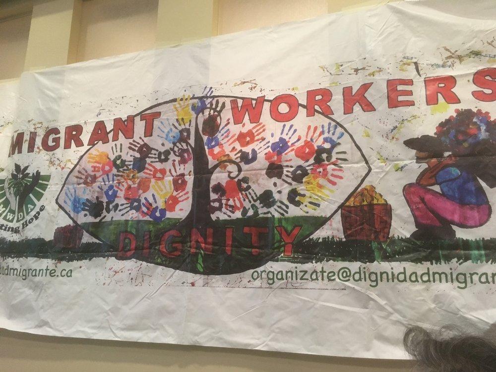 International Migrants' Day - December 17, 2017 (4).JPG