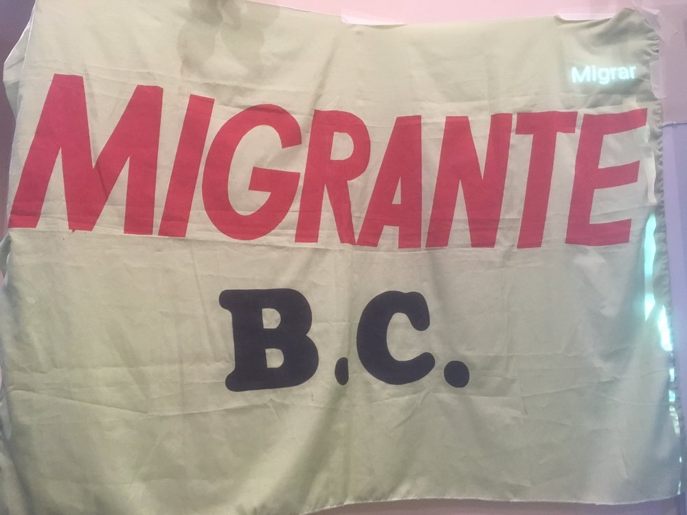 International Migrants' Day - December 17, 2017 (5).JPG