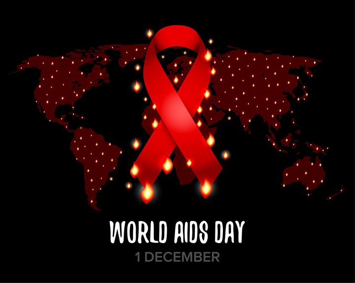 AIDS - world aids day 2017 1c3b1d058331b4dfe9c50f6d4a217bb7.jpg