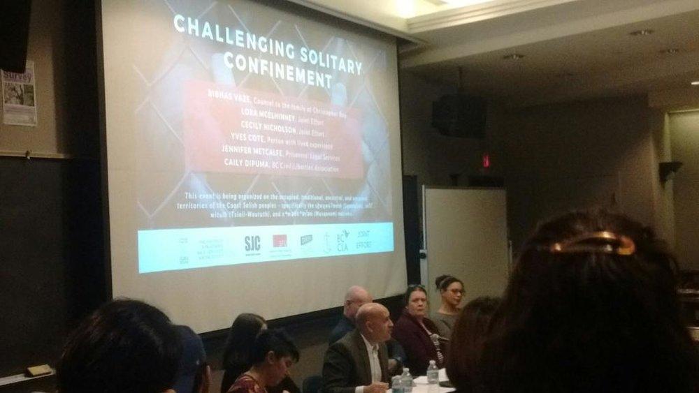 Challenging Solitary Confinement - Public Talk - panel pics (1).jpg