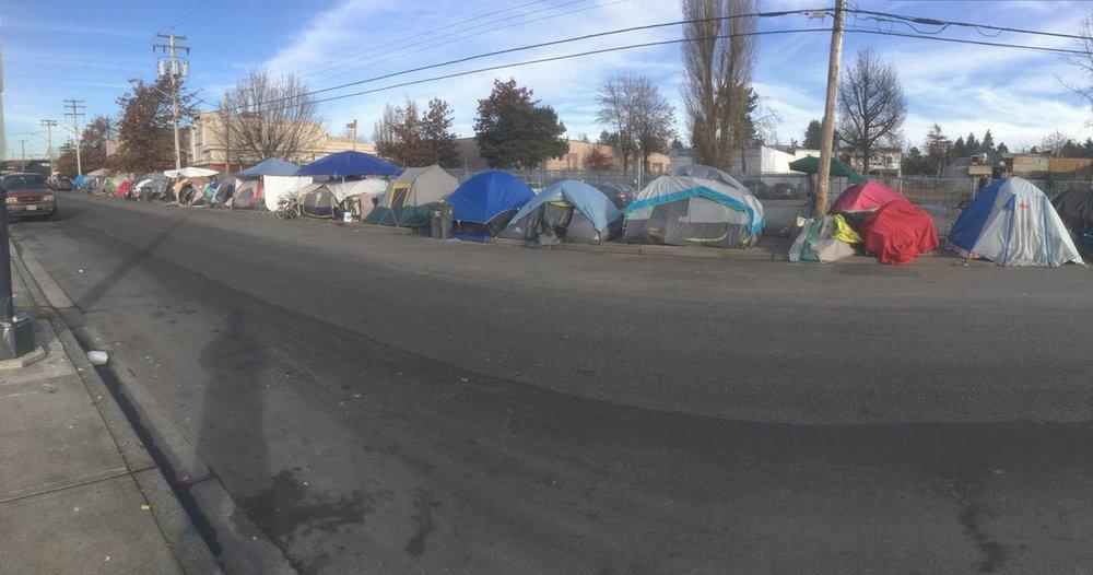 135a Surrey tents 5.jpg