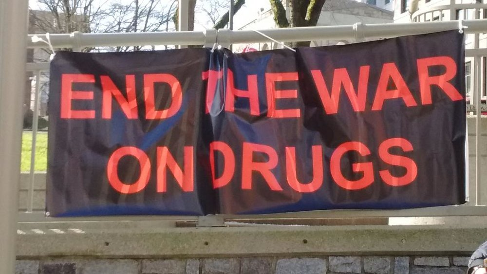 National Day of Action on the Overdose Crisis - Feb 20, 2018 (2).JPG