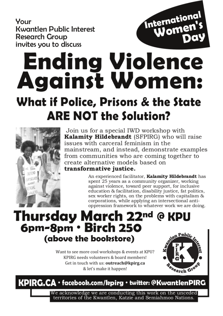 ending violence against women - kalamity event - March 2018.png
