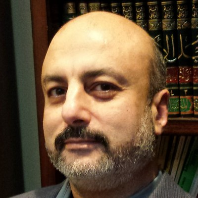 Hisham Ramadan - Hisham M. Ramadan, S.J.D., is a faculty member in the Department of Criminology at Kwantlen Polytechnic University, British Columbia. He works in the area of social justice, Islamic Law, Islamic Political Theory, Criminal Law, comparative law and Human rights.Hisham.ramadan@kpu.ca