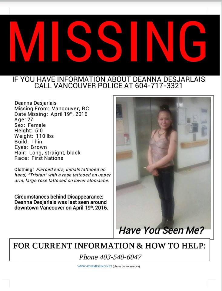 deanna-desjarlais - missing poster.jpg