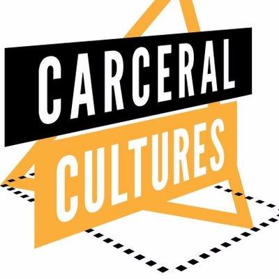 Carceral Cultures Logo 400x400.jpg