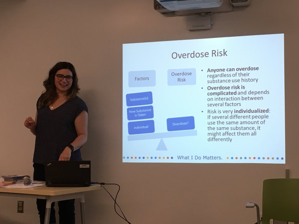 Naloxone Training - Erin Gibson - June 2018 (1).jpg