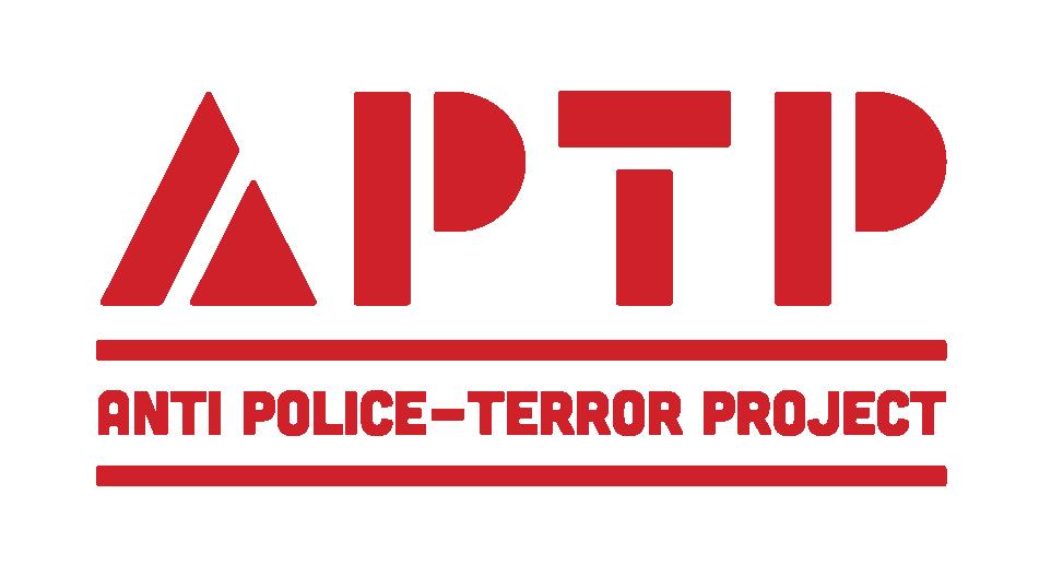 APTP logo.png