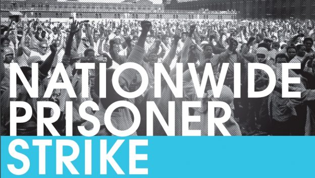 National Prison Strike banner.jpg