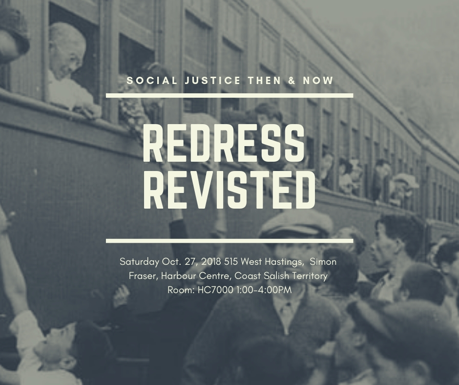Redress Revisited - Train.jpg