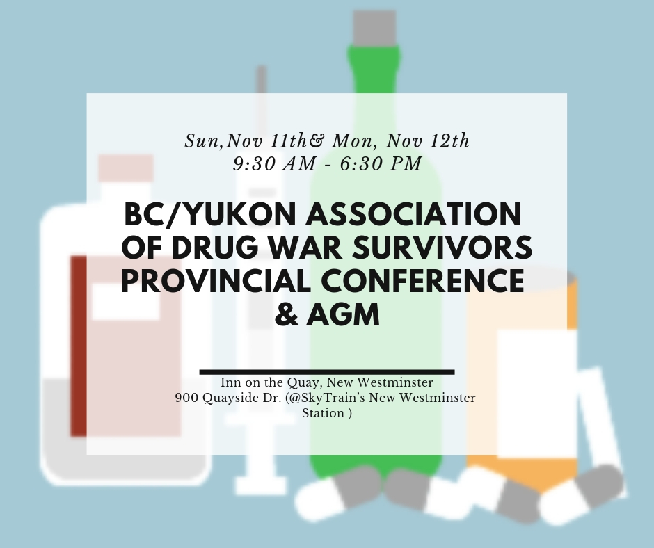 BCYADWS Conference & AGM - facebook poster B.jpg