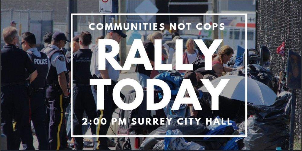 Anti-Police Rally - Nov 24 2018 (2)_cr.jpg