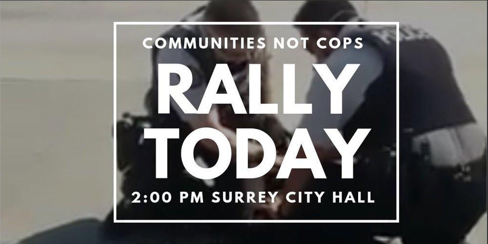 Anti-Police Rally - Nov 24 2018 (3)_cr.jpg