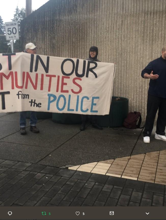 Anti-Police Rally - Nov 24 2018 (4)_cr.jpg
