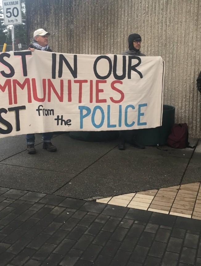 Anti-Police Rally - Nov 24 2018 (5)_cr.jpg