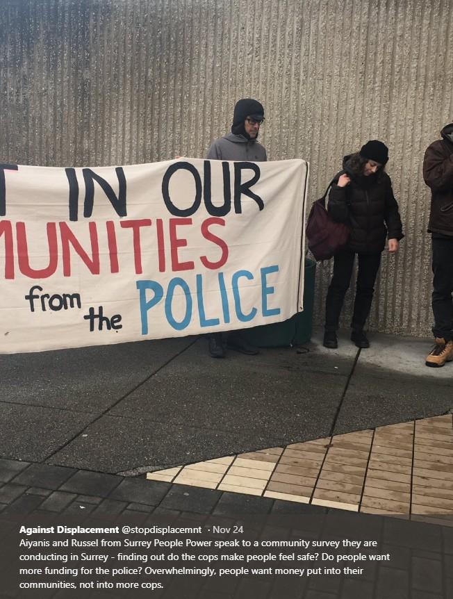 Anti-Police Rally - Nov 24 2018 (6)_cr.jpg