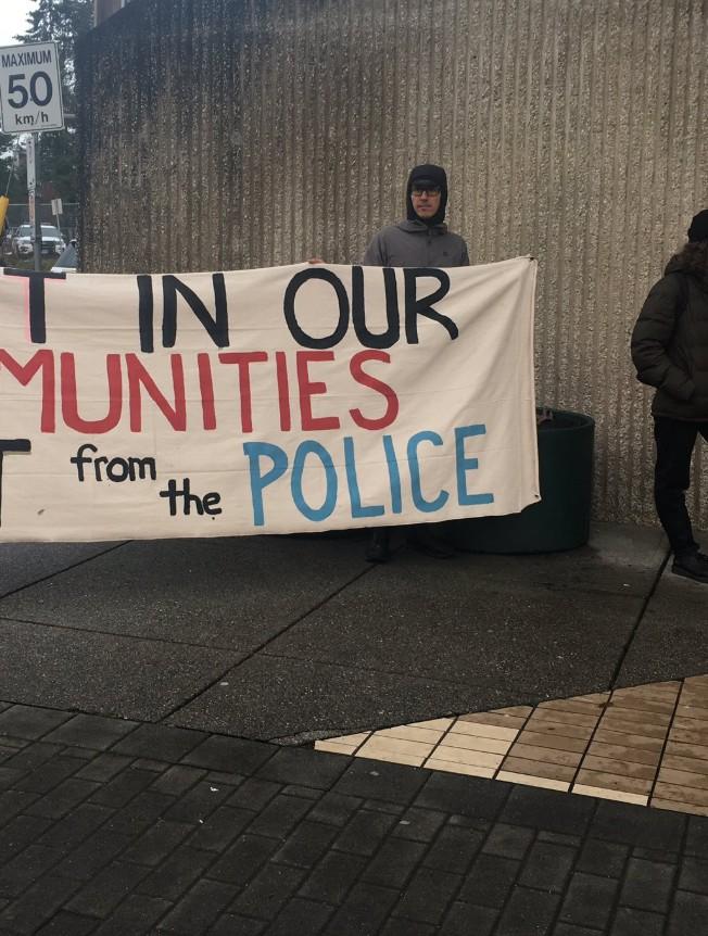 Anti-Police Rally - Nov 24 2018 (7)_cr.jpg