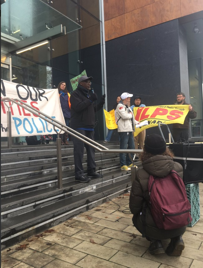 Anti-Police Rally - Nov 24 2018 (11)_cr.jpg