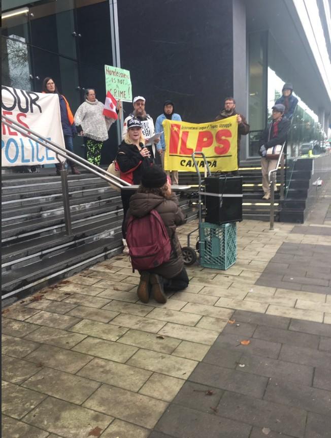Anti-Police Rally - Nov 24 2018 (12)_cr.jpg