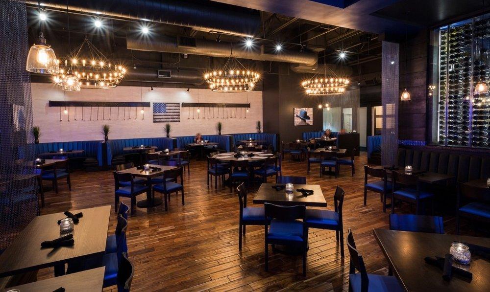 7_Dining Area.jpg