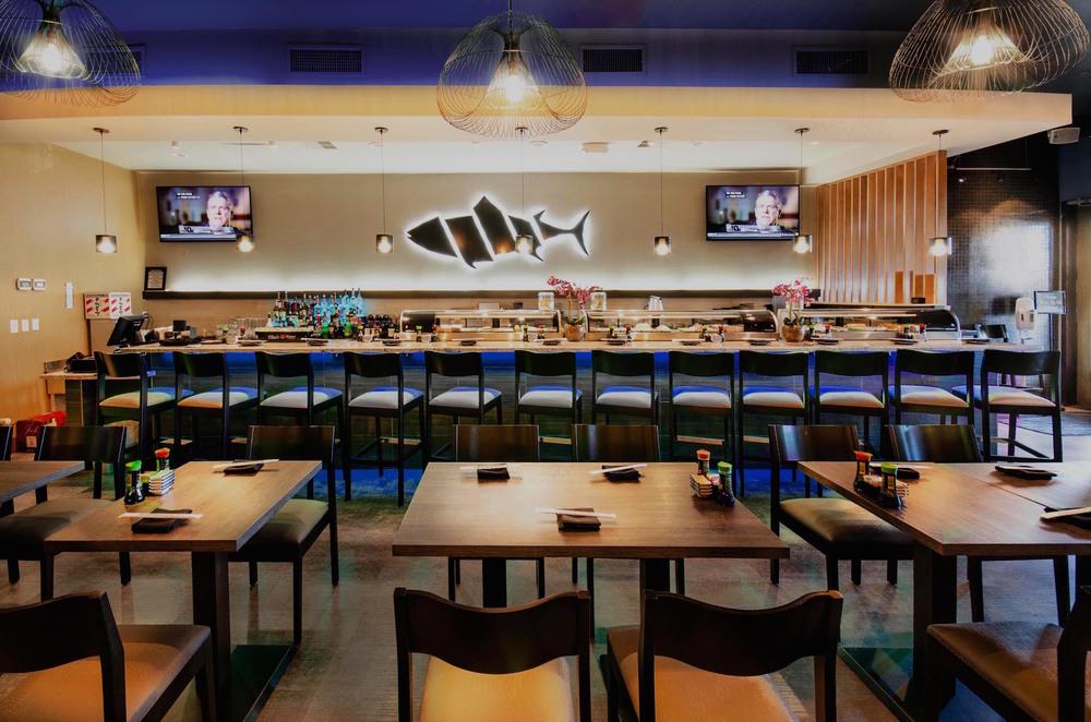 4_Sushi Holic-9A copy.jpg