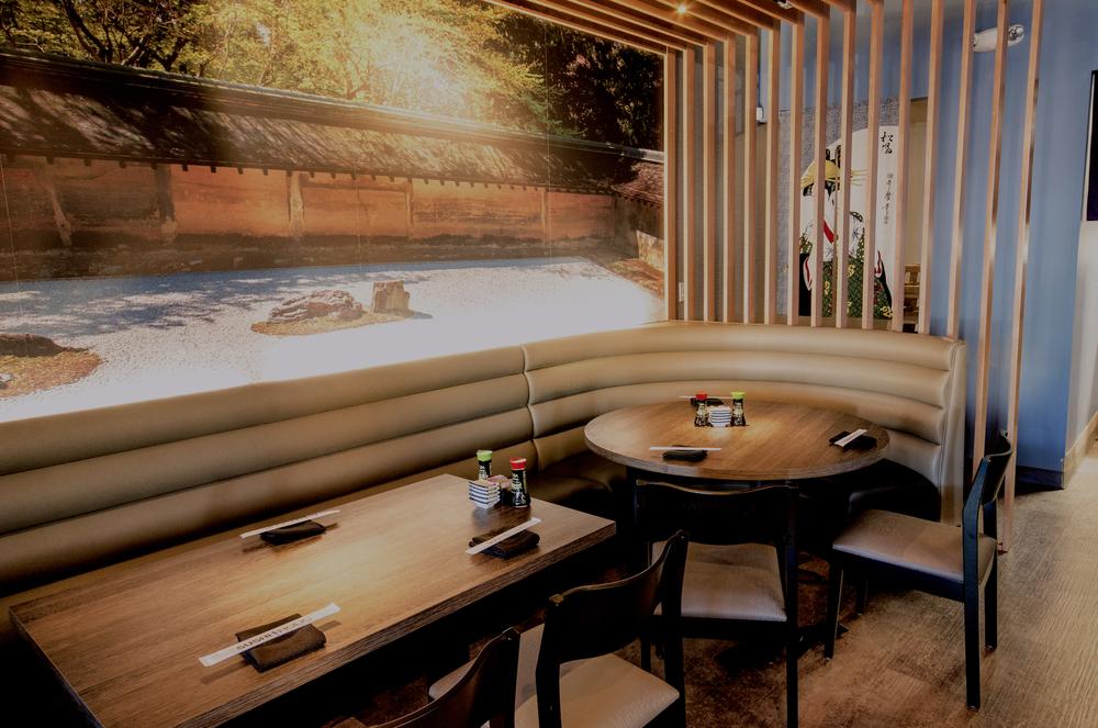 3_Sushi Holic-8.jpg