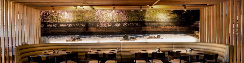 Sushi Holic- Phoenix, AZ