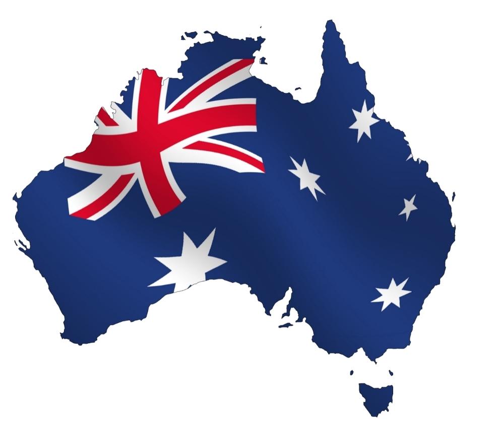 bigstock-Australia-116737.jpg
