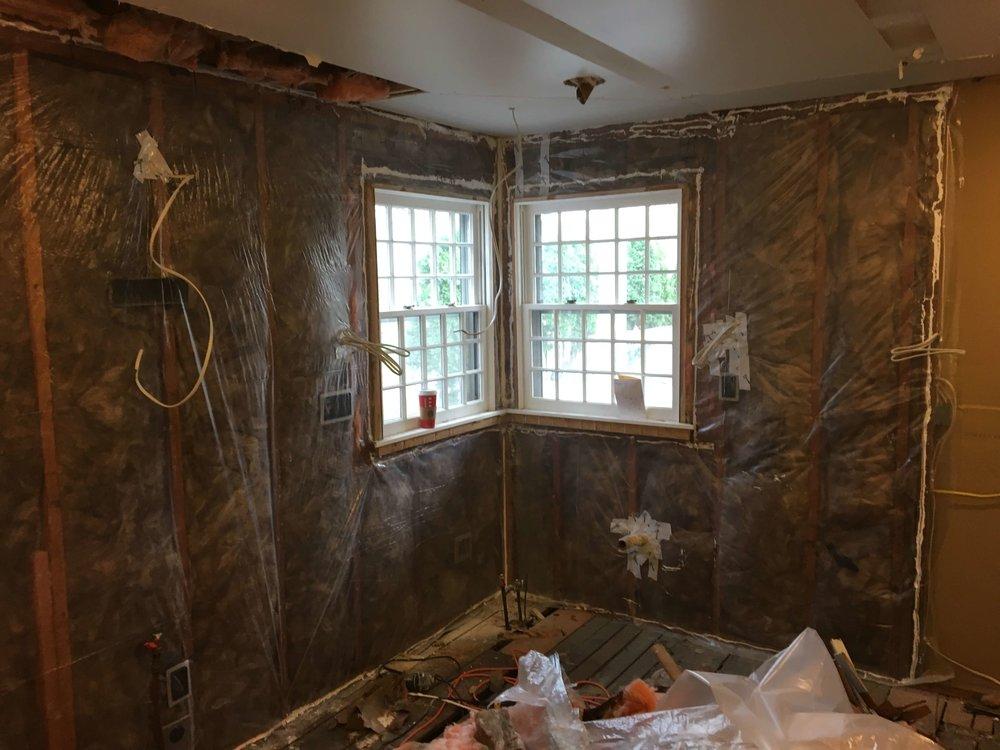 St Louis Park Kitchen Remodeling By 48 Design 48 Design Custom Window Home Design Remodelling
