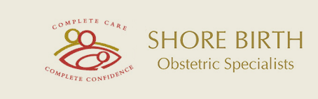 Shore Birth Obstetrics