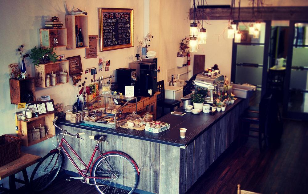image via http://www.vintagecoffeeroasters.ca/