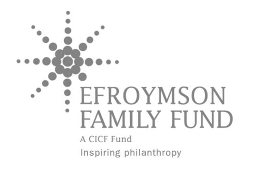 eff-grey02.jpg