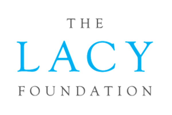 lacyfdn-color.png